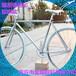 廠家供應浙江高漂鋁銀漿用于自行車漆