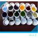 廠家供應山東醇溶性油墨油墨用鋁顏料
