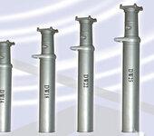 济宁辰旺工矿摩擦支柱MW型金属支柱微增阻摩擦式金属支柱