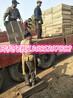 砖机托板供应商砖机托板竹胶板厂家供应