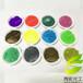 油漆涂料喷涂用着色珠光粉颜料彩色粉