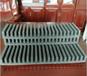 厂家定制EVA海绵防撞条加工防撞梁加工线切割无刀痕EVA卡槽