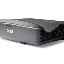 """激光投影机""""网红""""之路——DHN品牌厂家DM907"""