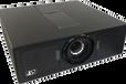武漢激光投影機的品牌DHN2018新品上市DM6300產品參數