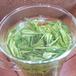 優質安吉白茶