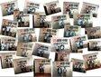 郑州滴客购车货运司机月薪10000+图片