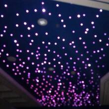 深圳大圣塑料光纤导光能力强厂家直销图片
