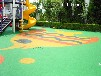 德州EPDM幼儿园安全地板铺设