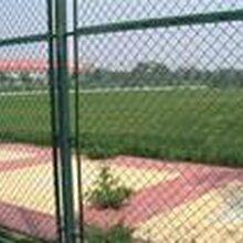 河北网球场围网施工方案