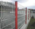 网球场施工翻新图片