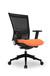 厂家直销供应办公椅转椅主管椅