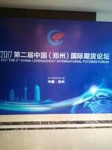 西宁国际恒指期货代理平台青海总部期货招商图片