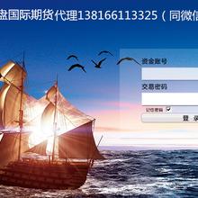 湖北武汉恒指期货代理-国内权威平台签约图片