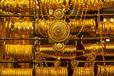 珠海国际黄金期货代理门槛-外盘期货配资服务