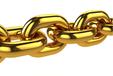 珠海恒指开户-信管家交易代理手续费是多少?