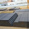 小口径螺旋钢管生产厂家