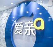 南京母婴店加盟商,直言挑战500万营业额