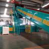 北方最大的廢紙打包機生產基地群峰機械