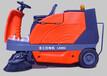 工业企业车间用扫地机龙工扫地机质量好