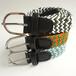 河南皮帶生產廠家_河南皮帶招商加盟_彈力帶編織帶腰帶自動扣腰帶針扣皮帶生產皮帶