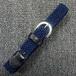 河南皮帶生產廠家_皮帶批發價格_編織帶彈力帶針扣腰帶