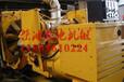 东莞惠州珠海二手发电机500kw柴油发电机厂家销售柴油发电机