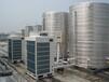 柳州酒店热水器首选格力空气能热水器