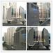 南宁格力空气能热水工程安装