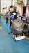 十堰全自动洗地机-荆州哪里有洗地机批发销售-洗地机价格