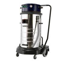 工业吸尘器,工业吸尘器机,工业除尘机,工业除尘器图片