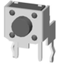 轻触开关生产厂家电子TS-05-58V(ImpactMovement)