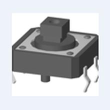 耐高温TS-05-78V(ImpactMovement)电子开关轻触开关