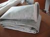 涤纶混纺抗静电滤袋