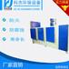 重庆喷漆房废气处理voc有机废气处理uv光催化净化设备