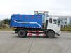 科晖—对接垃圾车制造专家,东风系列对接垃圾车,年中钜惠,质量可靠,品种齐全。