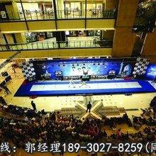吳江新樂時尚生活廣場--這商鋪太會賺錢了