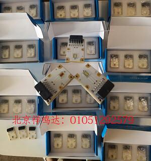 供应巴可大屏幕灯泡R9842807三菱DLP大屏幕主电路板MAINPCB?DL图片3