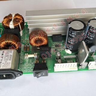 供应巴可大屏幕灯泡R9842807三菱DLP大屏幕主电路板MAINPCB?DL图片4