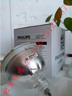 供应巴可大屏幕灯泡R9842807三菱DLP大屏幕主电路板MAINPCB?DL图片5