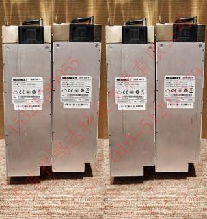 供应巴可大屏幕灯泡R9842807三菱DLP大屏幕主电路板MAINPCB?DL图片6
