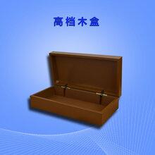 木质礼盒彩印机、家具彩印机、儿童书桌彩印机