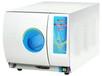 环氧乙烷灭菌器(自动型台式)