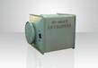 过滤吸收器rfp-1000人防通风设备,人防通风厂家,启航人防通风