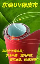 专业印刷耗材:东瀛气垫橡皮布