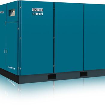 宝鸡纺织厂空压机、配套低压空压机、配套中压空压机
