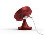 无线快充生产厂家直销qi无线快充电器9v2A无线快充Wirelesscharge