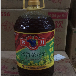 餐饮油土榨菜籽油20L非转基因菜籽油
