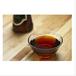 新鲜压榨特香非转基因菜籽油