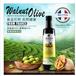 油菜产业网AE纯香菜籽油