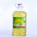 压榨菜籽油菜油压榨菜籽油食用油